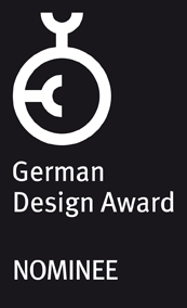 german_design_award_nominering