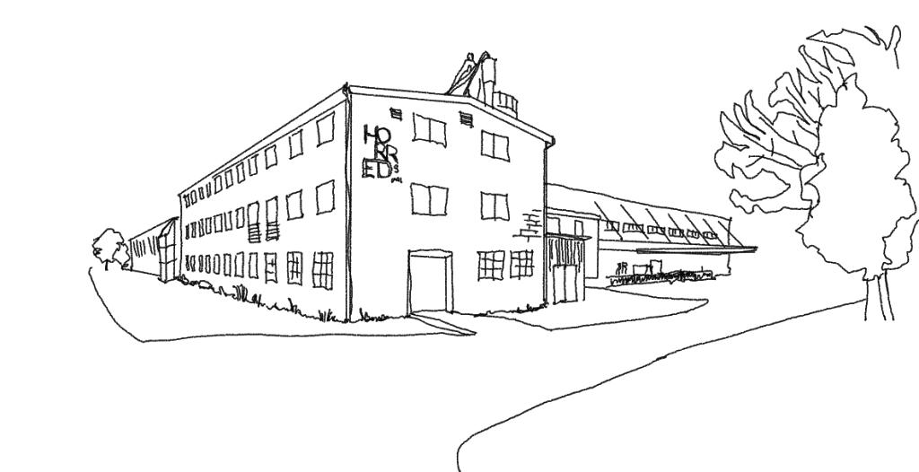 Fabriken-web