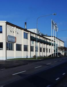 Exteriör_Fabrik_opt