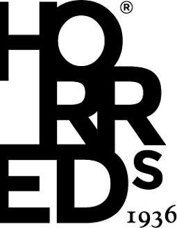 Horreds_bl_opt