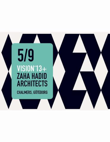 Inbjudan-Vision13_opt