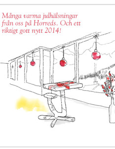 Julkort_dig_sv_opt