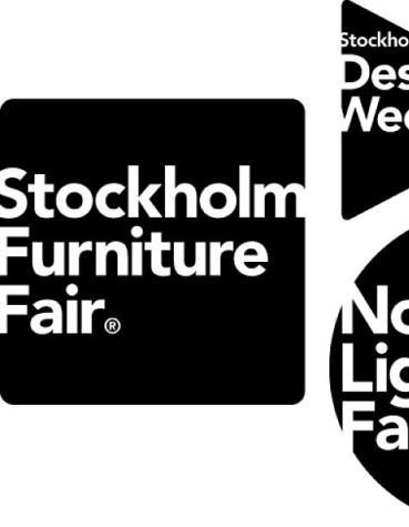 SFF_NLF_logo_portrait