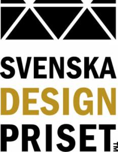 Svenska_designpriset