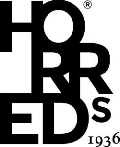 Horreds_bl