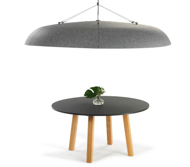 Horreds_Pi_Ljudhuv_lampa_VX_projektbord