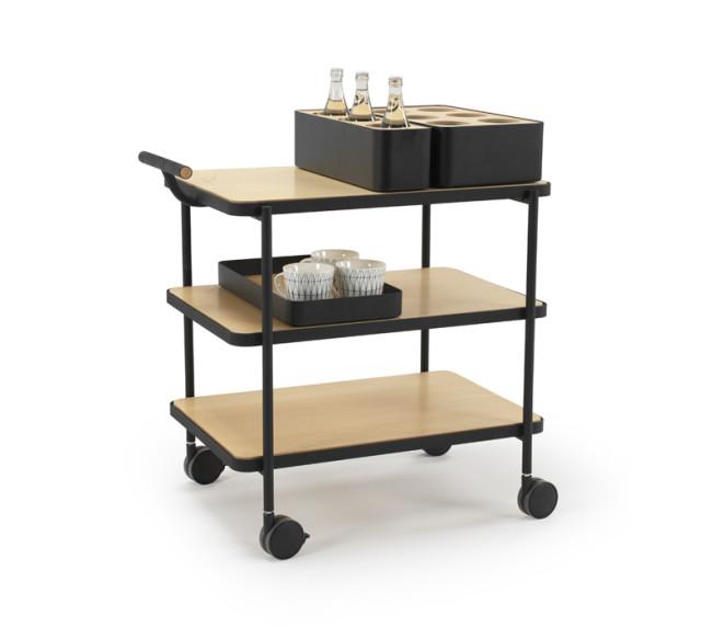 Horreds_exo-trolley_serveringsvagn