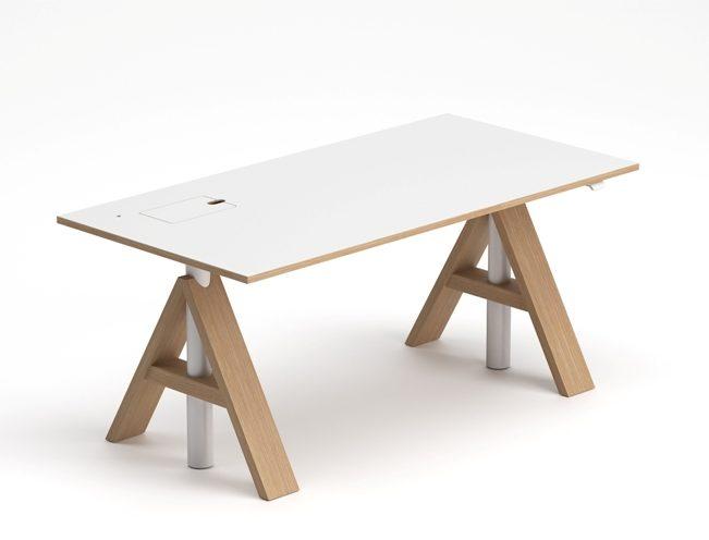 A-frame_singelbord_utan_skärm