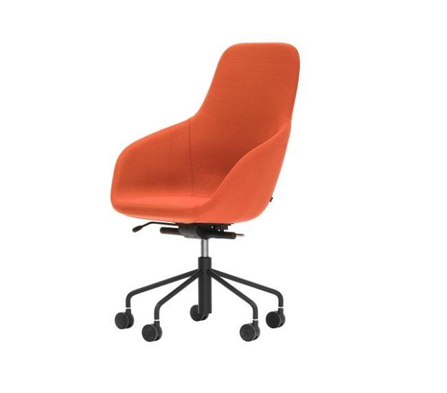 Glove_high_tyg-orange_svart_5-ving_180222_fri