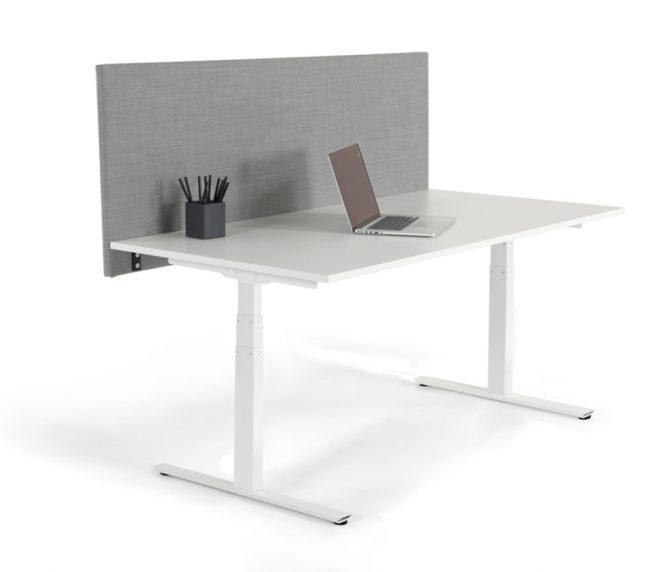 VX_10_arbetsbord_ med bordsskärm