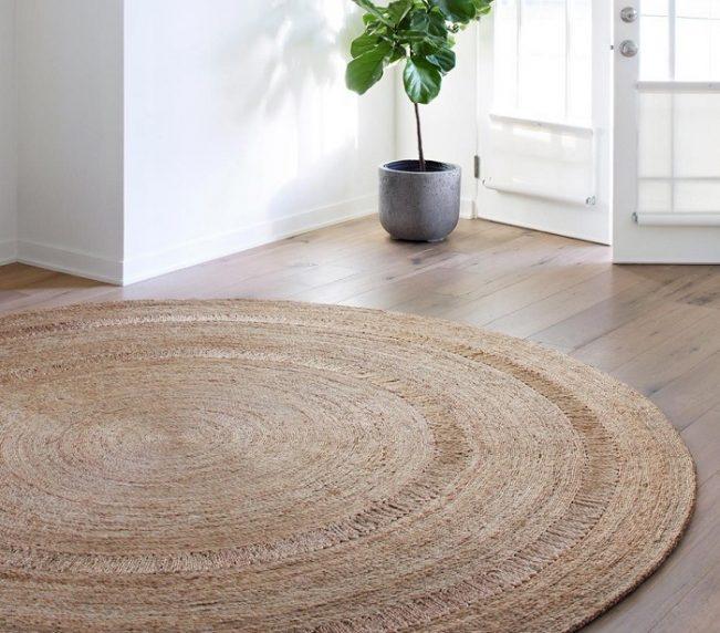 Petunia 274 cm diameter