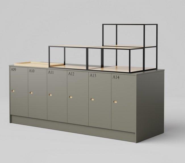 Biblio personal storage line-up 04 v2..