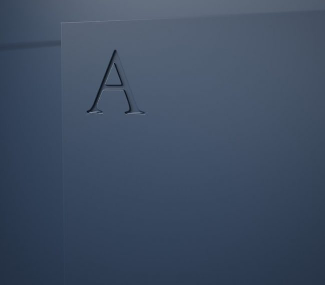 closeup_letter