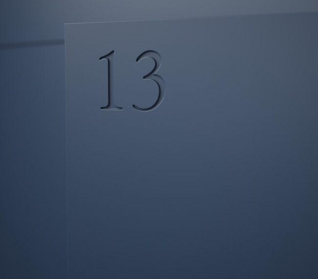 closeup_number