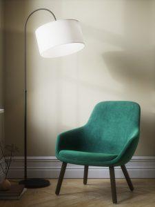 glove lounge miljö2