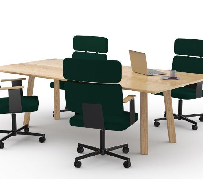 vx_projekt_med_Grand_stol