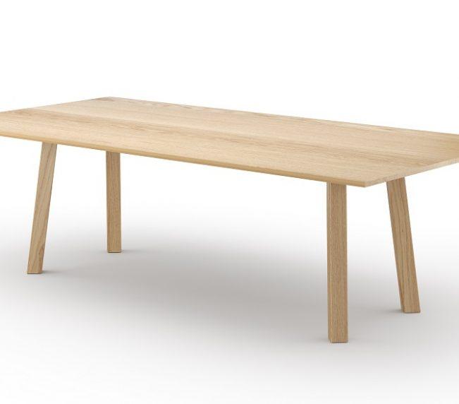 vx_projekt_utan_stolar